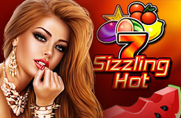 Methods on How to Beat Sizzling Hot Slot Tips and Tricks