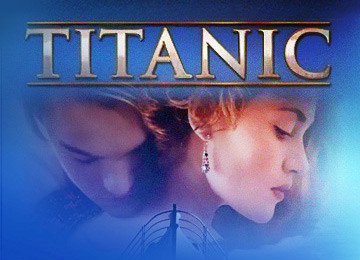 Titanic Slot Review